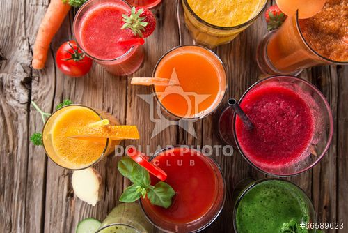 https://pl.dollarphotoclub.com/stock-photo/Fresh juice, healthy drinks on wooden table./66589623Dollar Photo Club - miliony zdjęć stockowych w cenie 1$ każde
