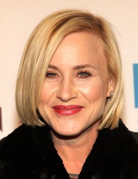 Patricia Arquette and cyber crime prove perfect combination for CSI series pilot