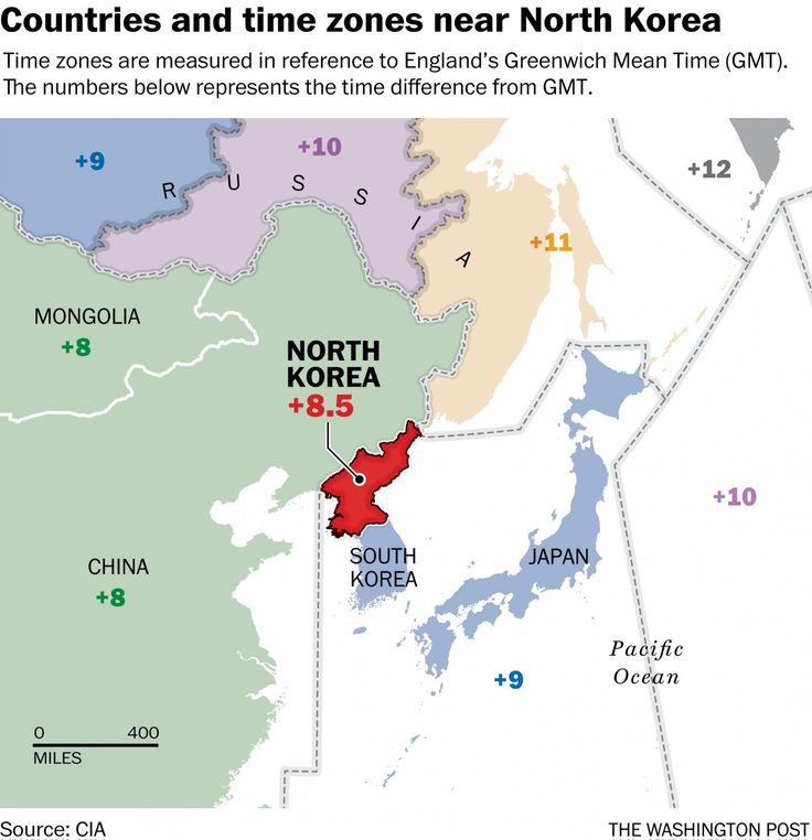 Top 25 ideas about Time Zone Map on Pinterest Time zones Mountain time zon
