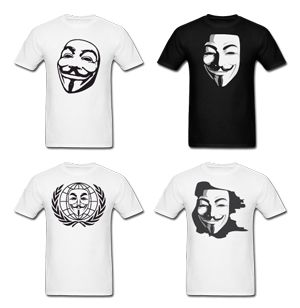 Anonymous Guides – Anonymous Official Website – Anonymous News, Videos, Operations, and more | AnonOfficial.com