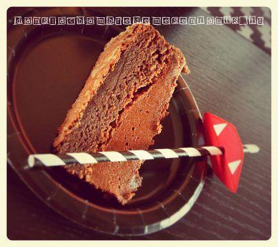 recette-gateau-tout-chocolat-gourmand-dessert-mercotte-anniversaire-fete-enfants-halloween-vampires-chica-vampiro-kids-jpg