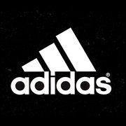 Adidas lance les nouveaux maillots du XV de France et des All Blacks avec une battle de bars