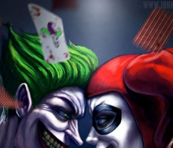 Pin On Decor Ideas Joker full hd wallpaper cave