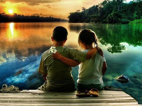 """""""What the World Needs Now is Love"""" Dionne Warwick HD - with Lyrics - YouTube"""