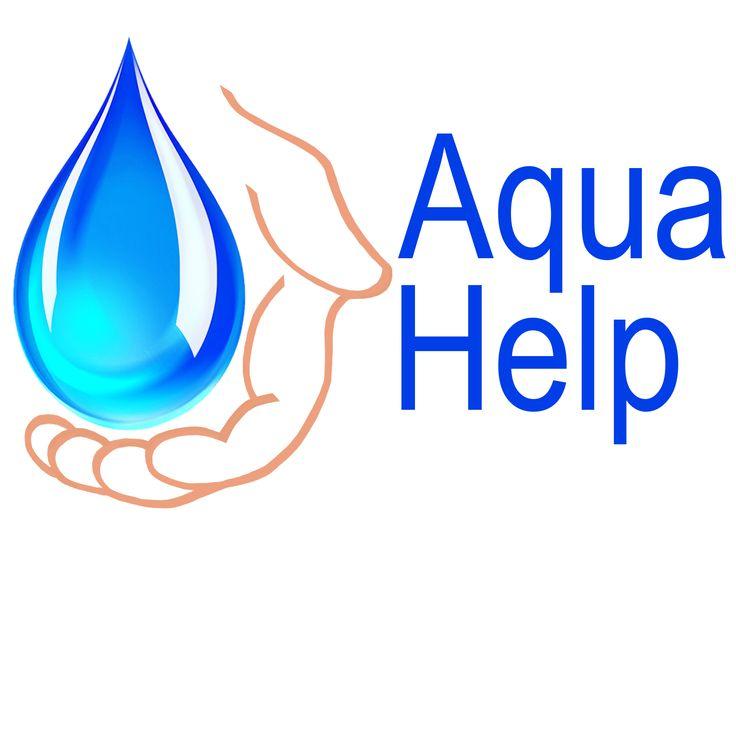 Aqua Help