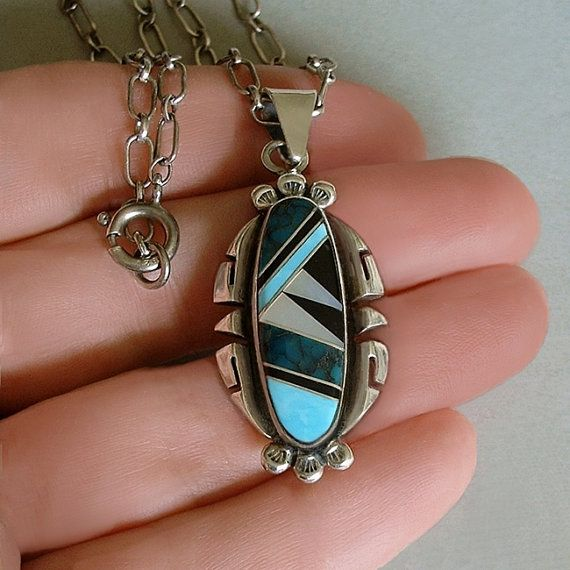 1000 images about old pawn native american jewelry on for How to make american indian jewelry