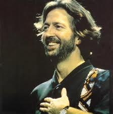 Eric Clapton: Clapton Images, Eric Plays, Fave Musicians, Clapton Royals, De Eric, Classic Clapton, Clapton 50, Ericclapton, Eric Clapton
