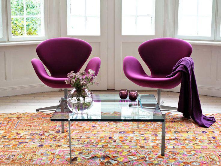 die besten 25 egg sessel ideen auf pinterest cooles. Black Bedroom Furniture Sets. Home Design Ideas