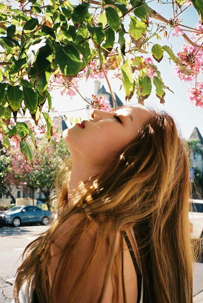 Jessica Jung #Goldenstar #Flyalbum