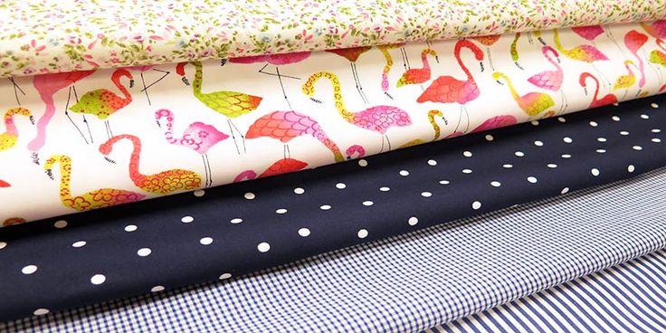 Stragier - Boutique Stragier: tissu, textile, rubanerie et mercerie pour la couture