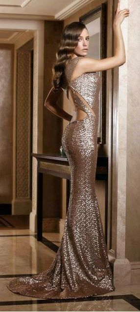 Fotos De Vestidos Hermosos Para Inspiración | Imagenes de Vestidos Cortos