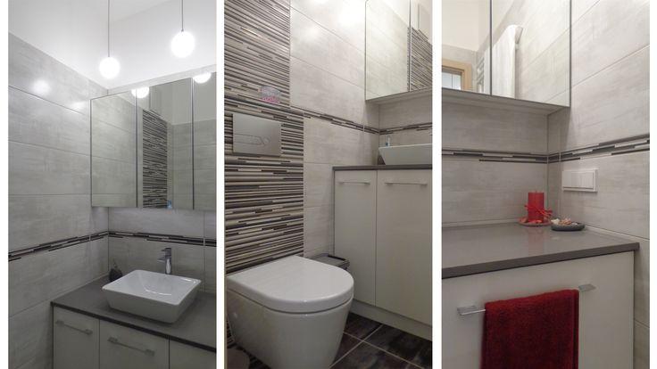 Apartment in Warsaw, Poland/ Project: AZ ARCHITEKTURA