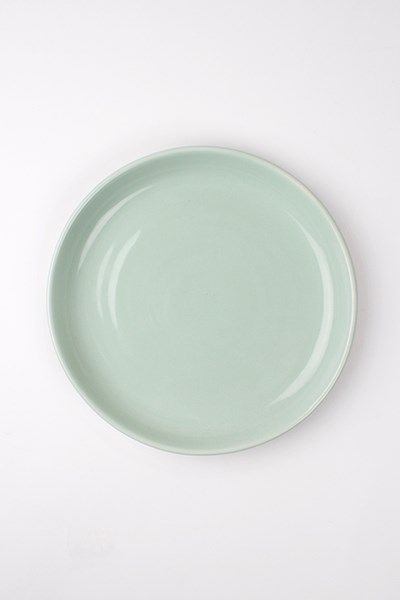 DINING + KITCHEN - terra side plate - Nest & 94 best kitchenware images on Pinterest | Dish sets Homes and ...