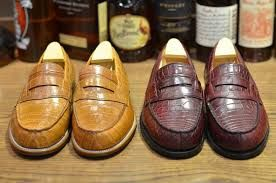 Image result for JM Weston signature loafer