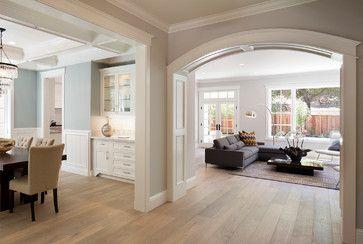1000 ideas about balboa mist on pinterest interior Benjamin moore wedgewood gray living room