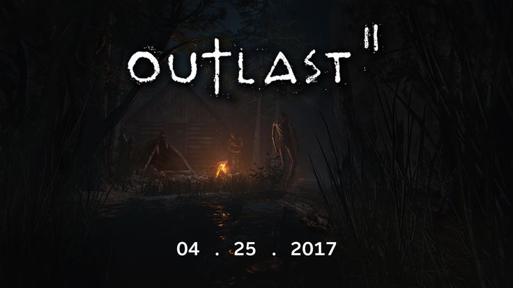 When outlast 2 comes out and every gamer youtuber starts upload...have me like which one to watch.