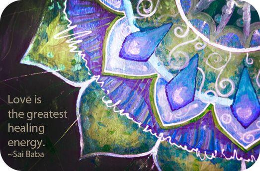 Chakra Symbol Mandalas to Facilitate Growth and Healing. Discover chakra symbol meanings here.