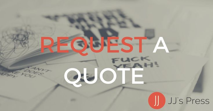 Request a Quote today and get 25% off web development, social media configuration, content curation and more!   #deals #special #socialmedia #website