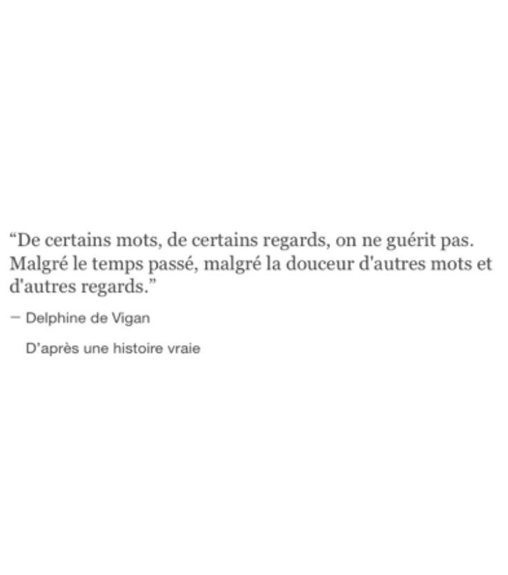 Delphine de Viqan
