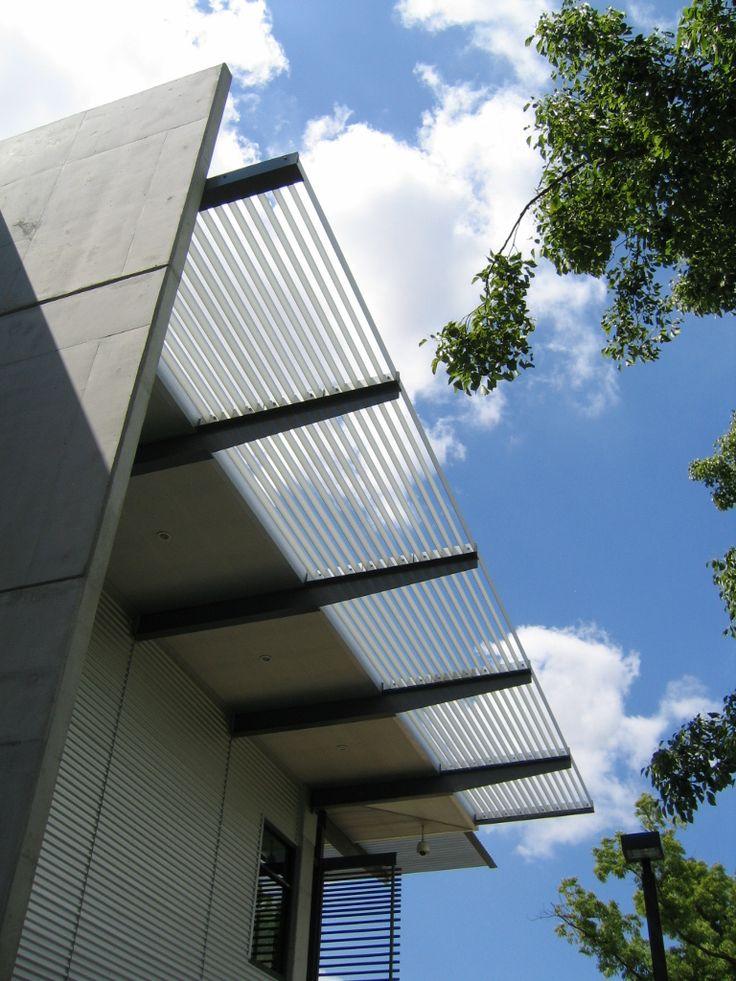 全部尺寸   University of Western Sydney, Australia   Flickr - 相片分享!