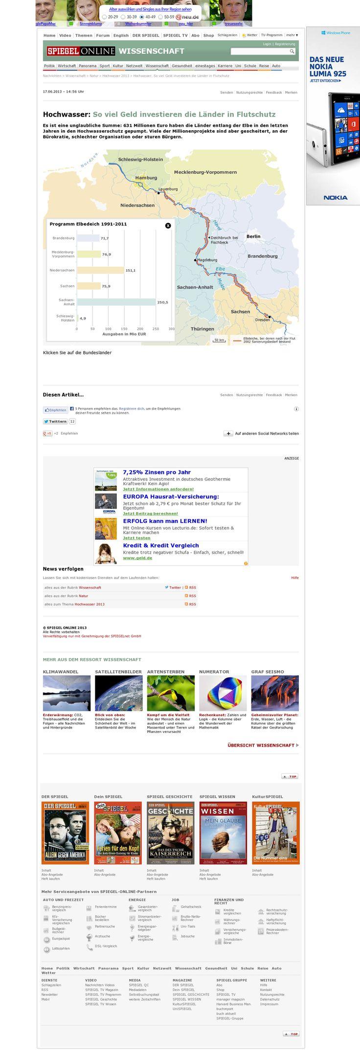 http://www.spiegel.de/wissenschaft/natur/hochwasser-so-viel-geld-investieren-die-laender-in-flutschutz-a-905989.html