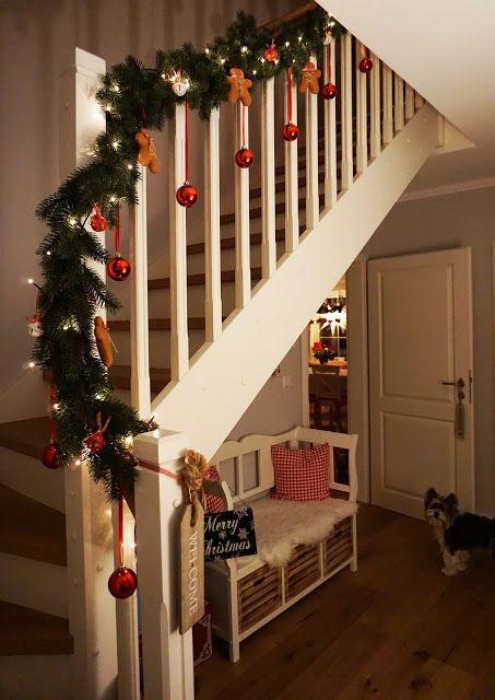die besten 25 weihnachten schweden ideen auf pinterest. Black Bedroom Furniture Sets. Home Design Ideas
