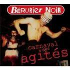 Réseau des médiathèques de l'Albigeois - Carnaval des agités