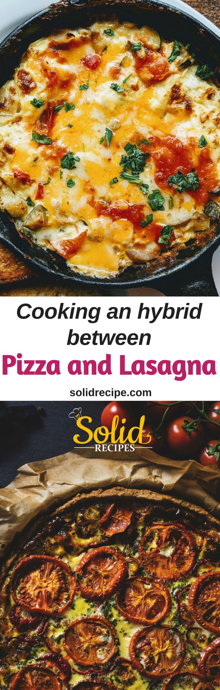 Cooking an hybrid between pizza and lasagna Not always the photos matched the recipe. pizza dough recipe | pizza recipes | pizza dough | pizza dip | pizza sauce | Pizza Hut | California Pizza Kitchen | Pizza McPizza | Pizza, Sandwiches, Pasta & Cheesy Stuff | pizza & meatza | Pizza Recipes | lasagna recipe | lasagna | lasagna soup | lasagna roll ups | lasagna recipe easy | Lasagna Is Amazing | Lasagna Thecat | Sharanya Munshi | Lasagna Recipes | Lasagna / Enchiladas  | Lasagna |