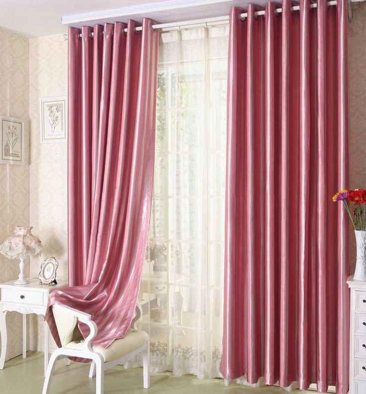 998 best curtains for living room images on Pinterest | Balconies ...