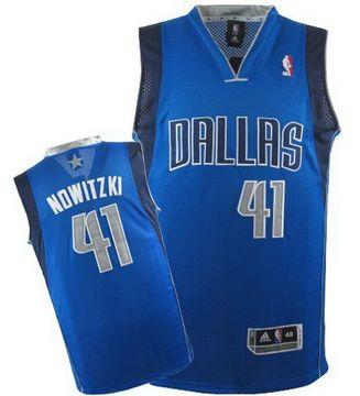 camisetas dallas mavericks azul con nowitzki 41 http://www.camisetascopadomundo2014.com/