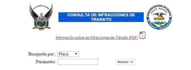 http://tecnoautos.com/wp-content/uploads/2015/08/Verificar-la-Licencia-o-placa-para-consultar-multas-de-transito-en-Ecuador.jpg Consultar multas ANT Ecuador - http://tecnoautos.com/otros/consultar-multas-ant-ecuador/