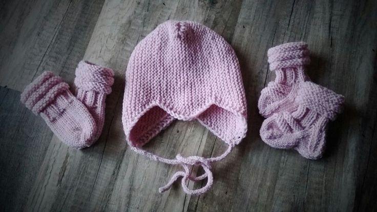 Lahjaksi vauvalle. http://haaveitajahahtuvaa.wordpress.com