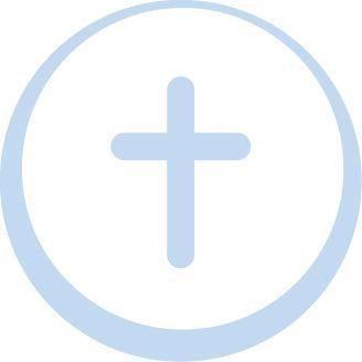 ZWD_Eucharist