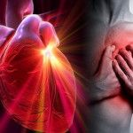 Lo que debes evitar si sufres de hipertensión