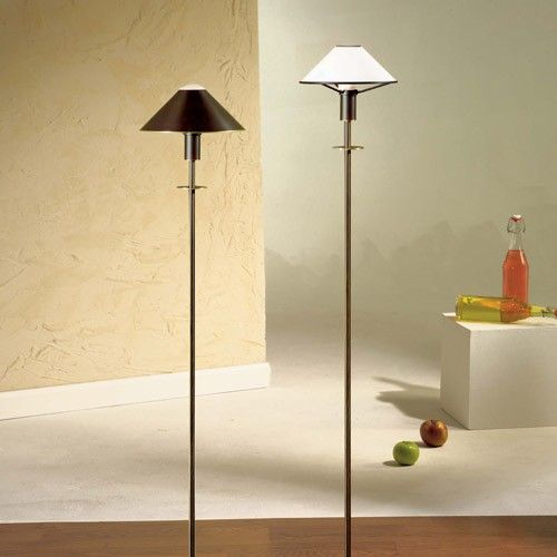Grouping with 6515/1 Floor Lamp
