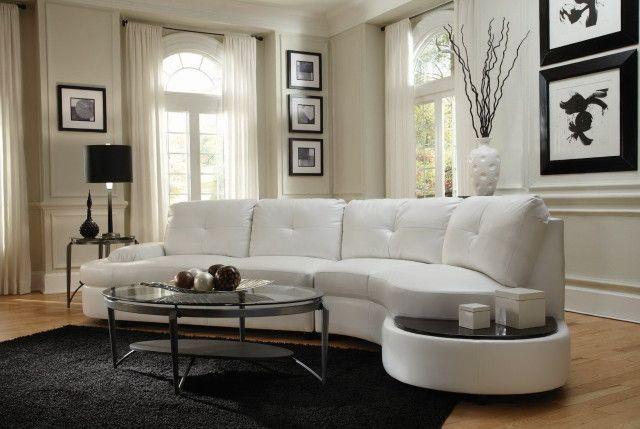 cheap furniture online atlanta