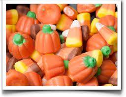 Risultati immagini per autumn candy