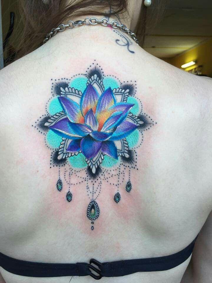 39 best Getting a tattoo images on Pinterest | Tattoo, Tattooed guys ...