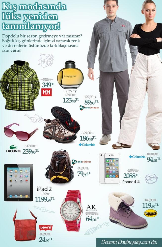 #shopping #mailing