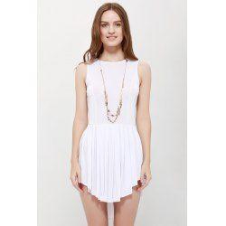 17 Best ideas about Club Party Dresses on Pinterest | Hair sponge ...