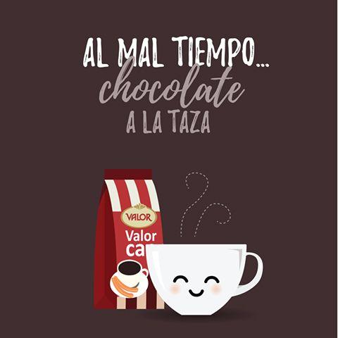 Chocolate_Valor_A_la_Taza-2