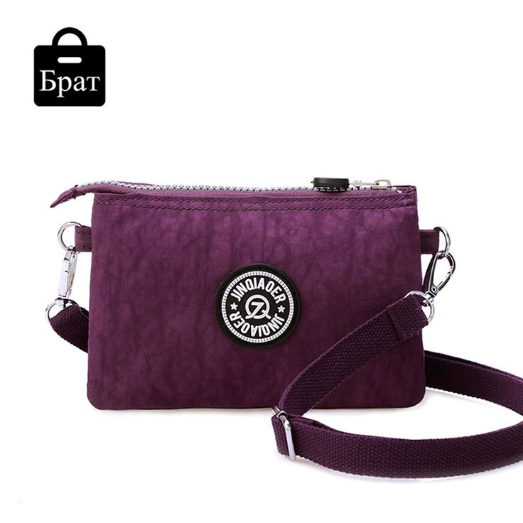 [Offer! US $5.44] - Stylish Woman Wallet Korean Style 6 Youthfull Colors Available   BUY IT: http://mytrendybag.com/products/stylish-woman-wallet-korean-style-6-youthfull-colors-available/  FREE Shipping Worldwide  Share & Tag a friend who would love this!     #bag, #wallet, #bags, #totebag, #womanwallet, #fashion, #fashionstyle, #fashionista, #style, #vintage, #trendybag, #trendy, #handbag, #womanbags, #womanbag, #totebag, #totebags, #leatherbag, #canvasbag, #purse
