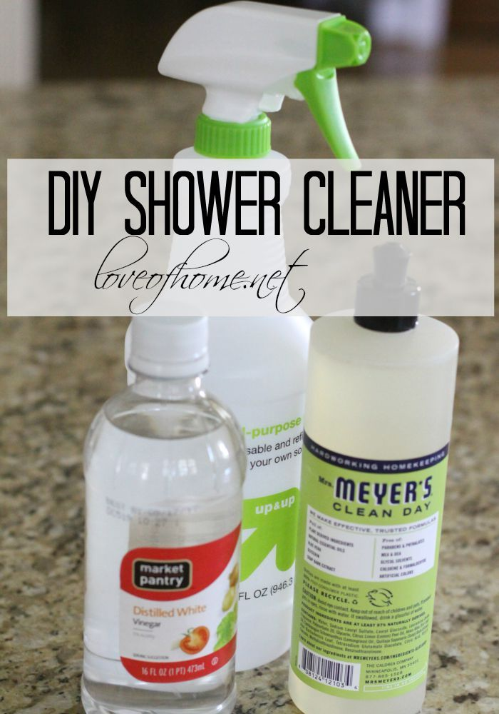 Best 25 Bath Cleaners Ideas On Pinterest Diy Natural Bathrooms Diy Bath Cleaning And