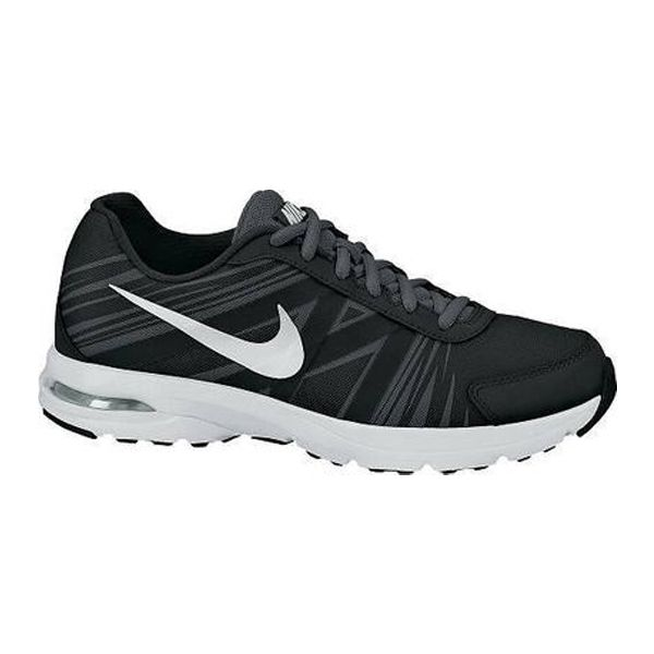 Separu Running Nike Futurun 2 631472-002 adalah sepatu running yang akan selalu nyaman digunakan sehari-hari. Adanya teknologi Nike Air pada midsole dan mesh yang lembut menjadikan setiap traksi tetap baik.