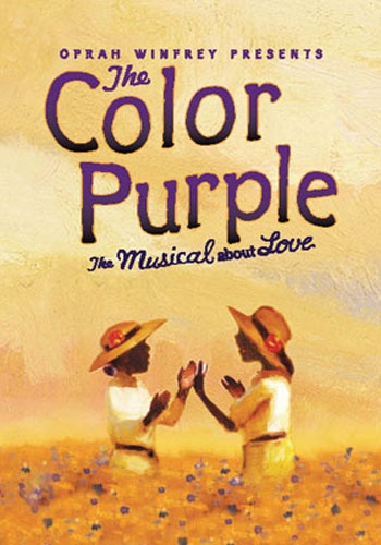 61 best books my favs images on pinterest book clubs books to celie the color purple by alice walker you a low down dog is whats wrong fandeluxe Images