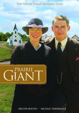 best douglas tommy images tommy douglas  prairie giant the pastor tommy douglas story dvd