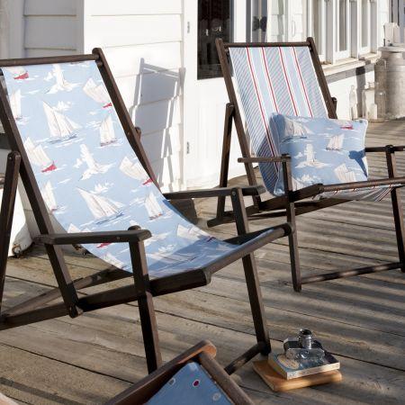 148 best beachfront cottage images on pinterest beach. Black Bedroom Furniture Sets. Home Design Ideas