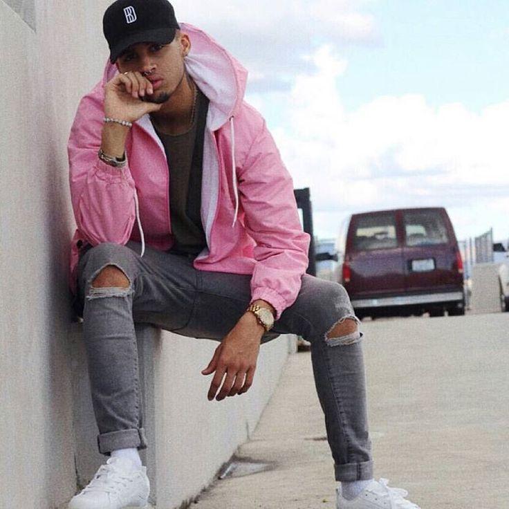Urban Fashion Men Best 25+ Swag i...