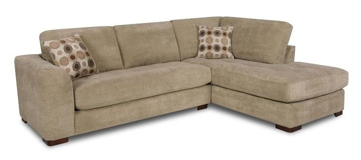40 Best Have A Seat Images On Pinterest Arms Diy Sofa