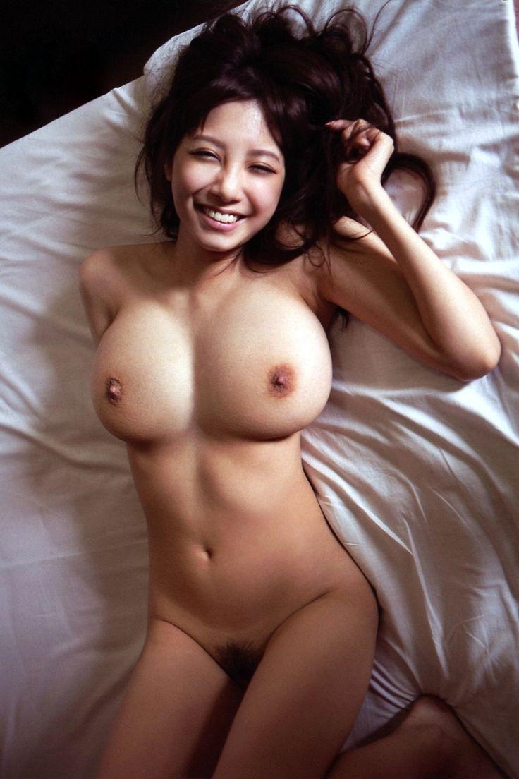 Hot juicy asians women, funny fucking sex video